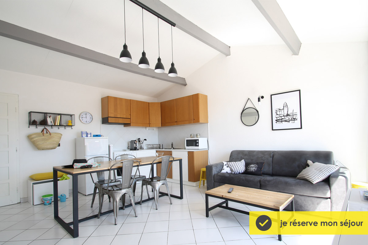 collioure-location-vacances-appartement