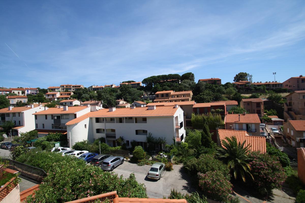 location-collioure-terrasse-vue-extérieur