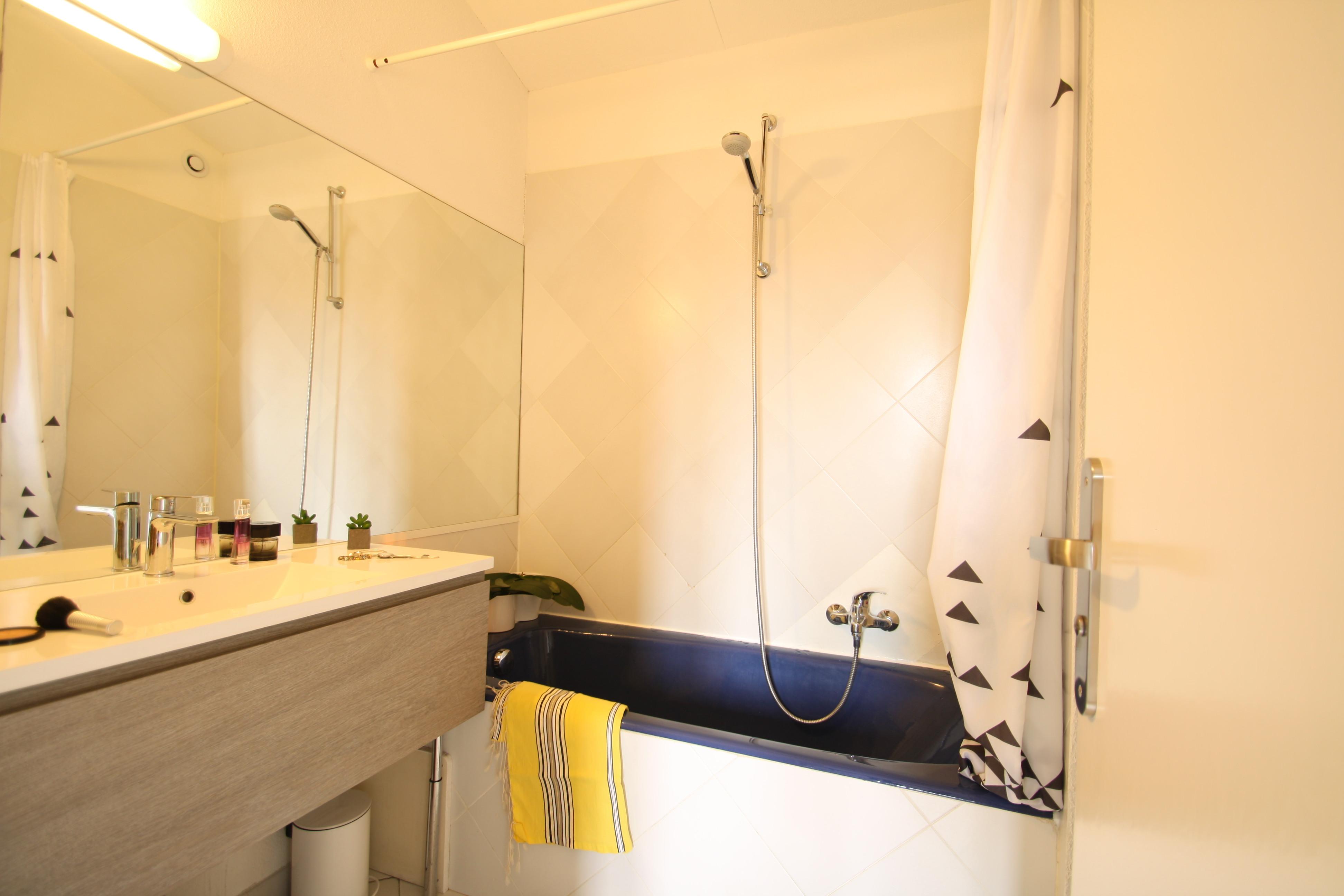 Collioure_salle_de_bain