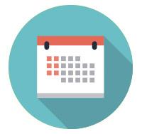 bouton-calendrier-disponibilités-location-appartement