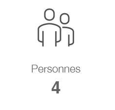 collioure_appartement_4personens
