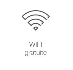 collioure_appartement_wifi