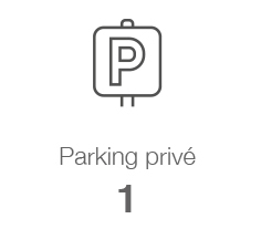 collioure_appartement_parking_privé